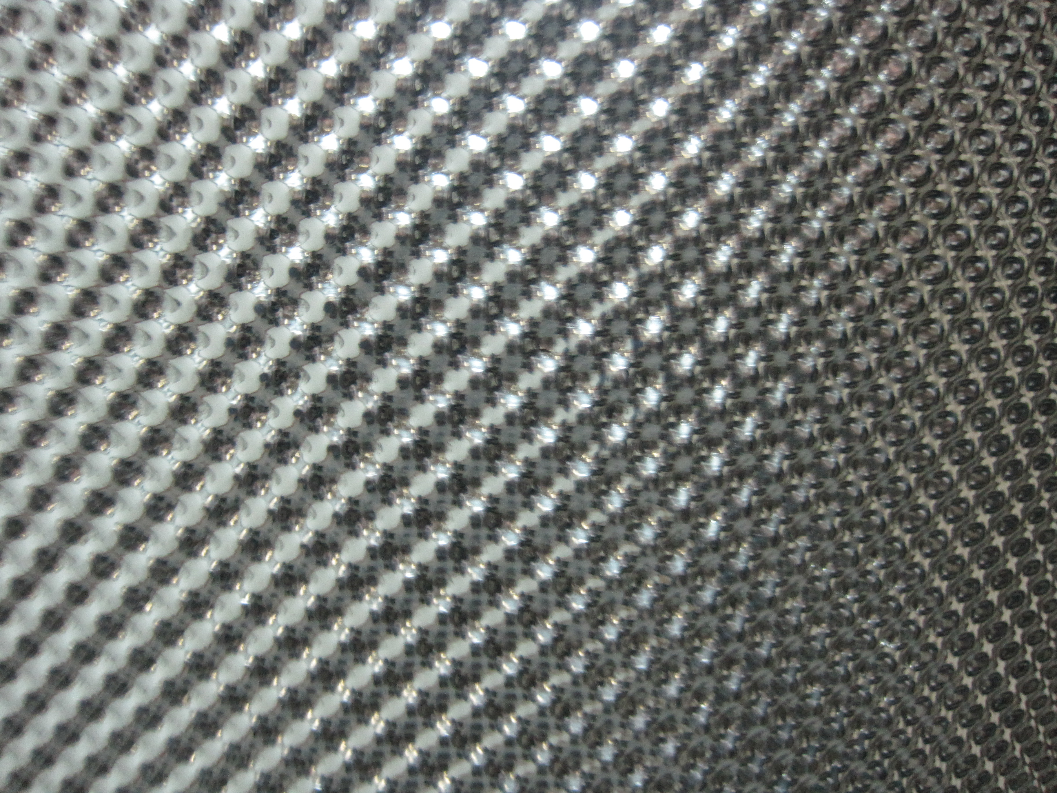 aluminium embossed sheet Packing 2.jpg