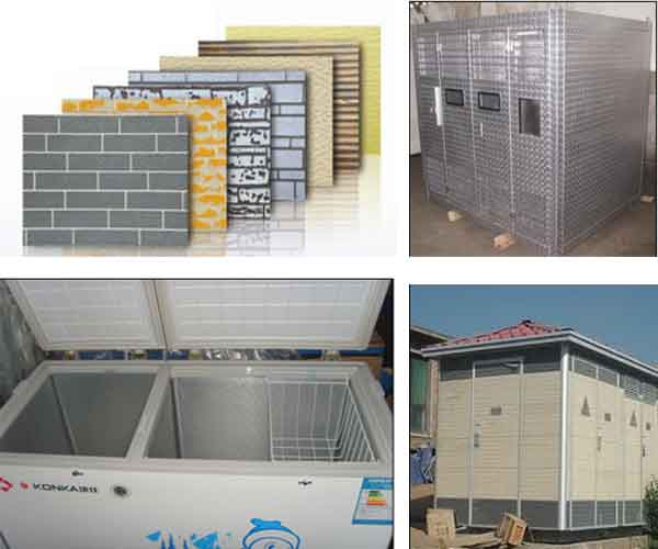 [Image: Stucco-Embossed-aluminium-sheet-Application.jpg]