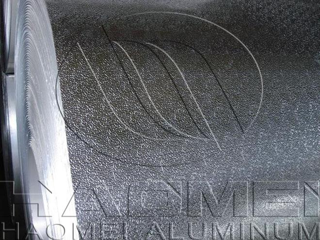 [Image: stucco%2002.jpg]